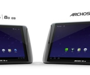 Archos-g9-tablets_large