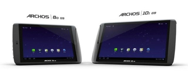 Archos-g9-tablets_verge_medium_landscape