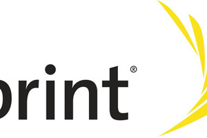Sprint-logo_medium