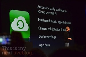 Icloud-backup-1_medium