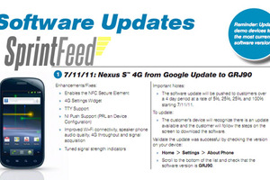 Nexus-s-7-11-update_medium