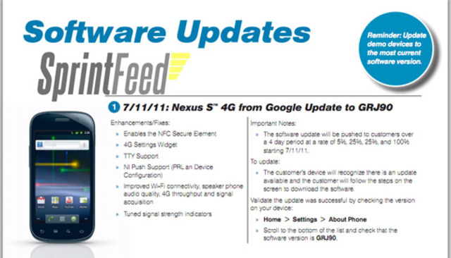 Nexus-s-7-11-update_verge_medium_landscape