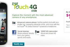 7-11-11-mytouch4gslideprice_medium