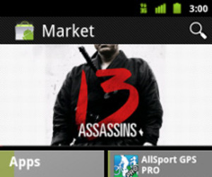 New-android-market_large