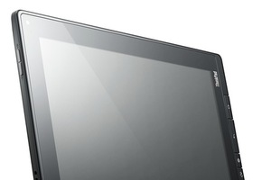 Thinkpad-tablet_standard_011_medium