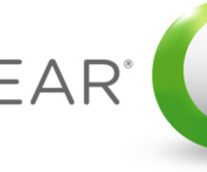 Clear-logo_large