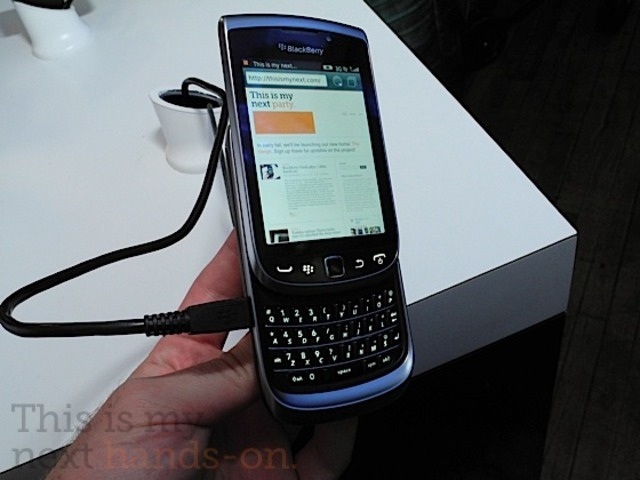 Bb-torch-9810-hands-on-015-sm_verge_medium_landscape