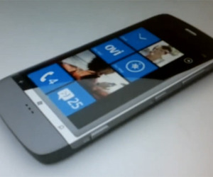 Nokia-wp7-concept-video_large