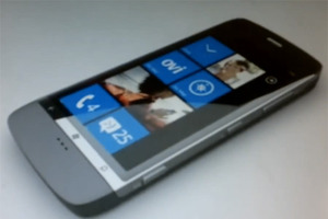 Nokia-wp7-concept-video_medium