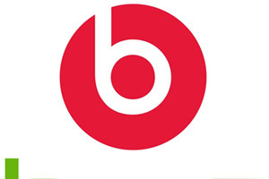Beats-htc_medium