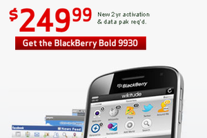 Verizon-bold-9930_medium
