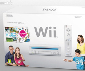 Nintendo-wii-update17811_large