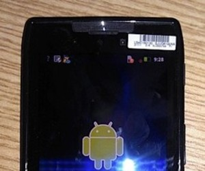 Motorola-droid-hd-rumor-engadget_large
