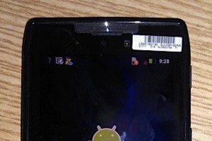 Motorola-droid-hd-rumor-engadget_medium