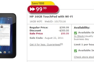 Touchpad-sale-8-19-11_medium