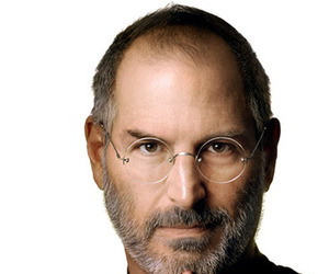 Steve-jobs_large