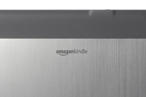 Kindle-dx-back_medium