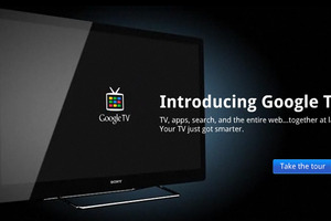 Googletv-uk_medium
