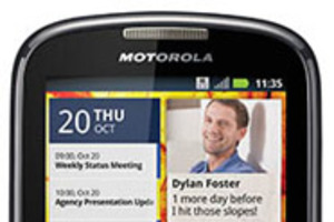 Motorola-pro-plus-ofc_medium