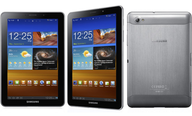 Galaxy-tab-77-samsung_verge_medium_landscape