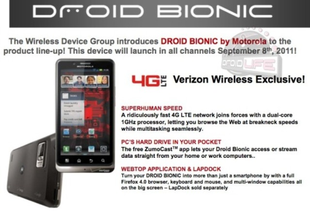 Droid-bionic-launch-guide-droid-life-560_verge_medium_landscape