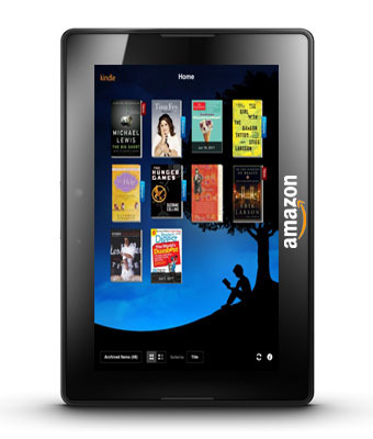 Amazon-kindle-tablet_verge_medium_portrait