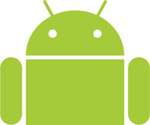 Android-logo-sm_large