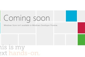 Win8screens51_medium