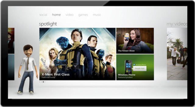 Windows-8-tablet-xbox-live1_verge_medium_landscape