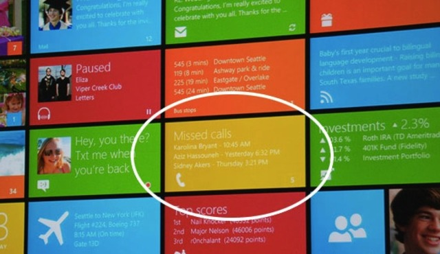 Windows8phone_verge_medium_landscape