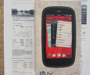 Pre3-vzw-ebay_large
