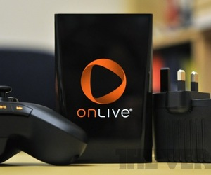 Onlive-601ver_large