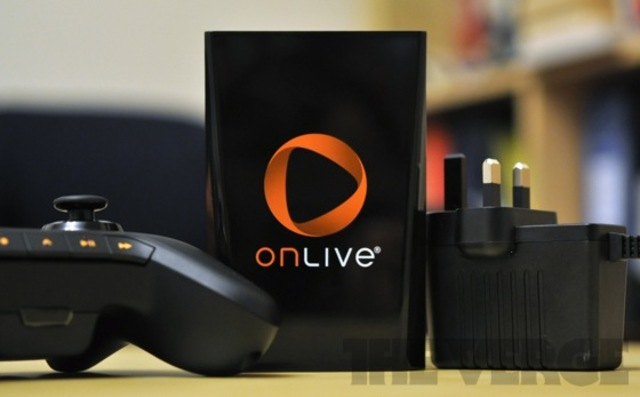 Onlive-601ver_verge_medium_landscape