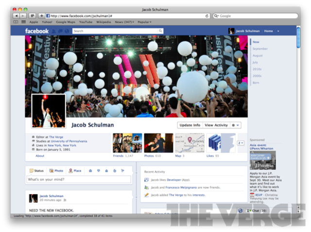 Facebook-timeline-hands-on-002_verge_medium_landscape