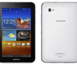 Galaxy-tab-7_large