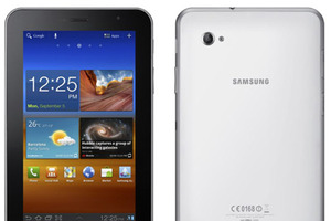 Galaxy-tab-7_medium