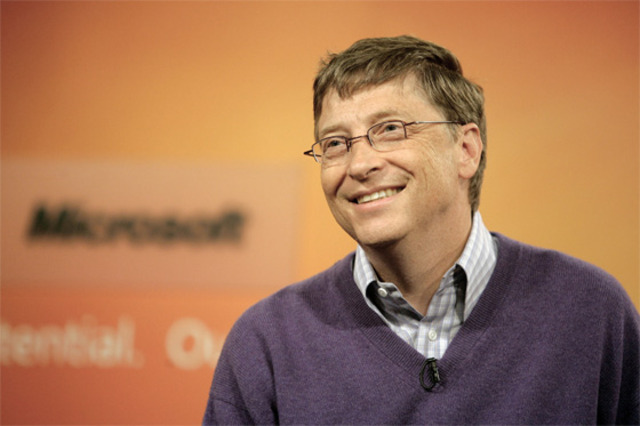 Bill-gates_verge_medium_landscape