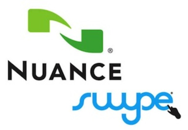 Nuance-swype-logos-small_verge_medium_landscape