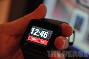 Motoactv-hands-on-pictures-001-rm-verge-550_medium