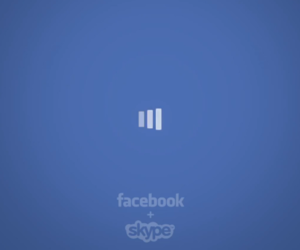 Facebook Video Calling