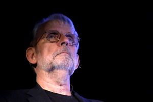 Walter Murch