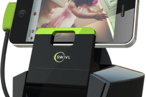 swivl