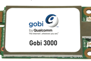 Gobi 3000