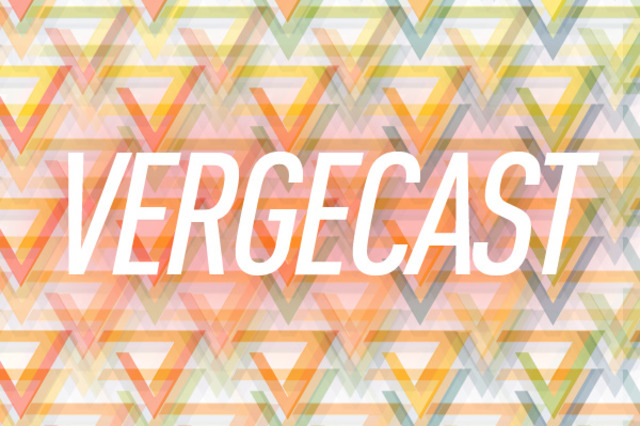 vergecast 1