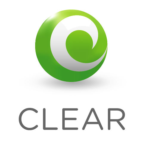 clearwire tall