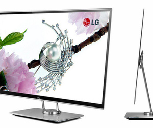 LG_OLED
