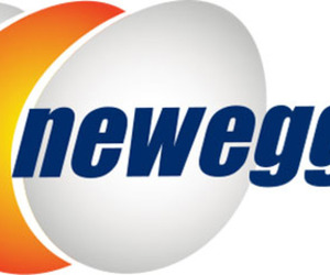 Newegg logo 600