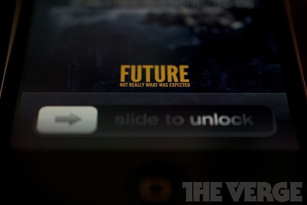iPhone Future