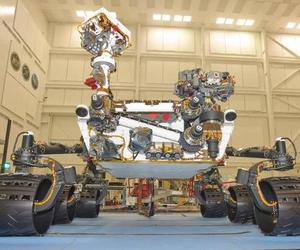 nasa_rover_curiosity