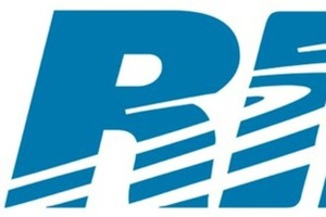 Rim-logo-640_large_medium